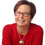 Lynda Wallace, Career & Executive Coach