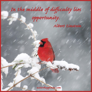 in-the-middle-of-difficulty-lies-opportunity