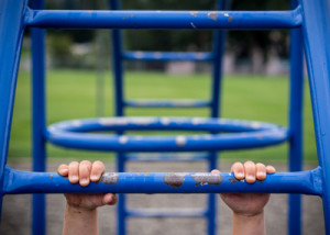 blue-monkey-bars