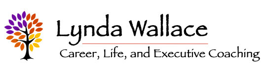 Career Coaching and Life Coaching Montclair NJ - Lynda Wallace